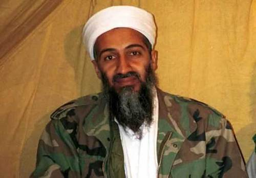 America the brains behind Al-Qaeda, ISIS | The Zimbabwe Star