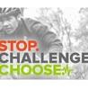 Stop Challenge Choose