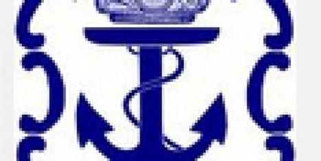 Indian Navy Commissioned Officer Recruitment in Kerala 2013 | Jobs Adda | Jobsadda | Scoop.it