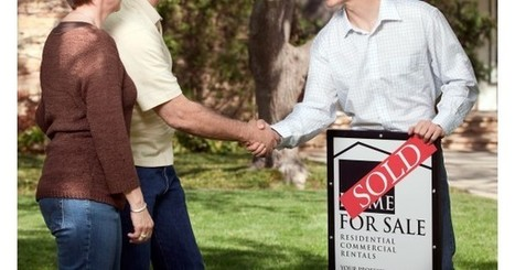 14 Tips For Realtors To Make Best Real Estate Signs | Reichert's Signs, Inc Topics | Scoop.it