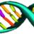 Genomeducator