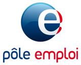 Comment indemniser les chômeurs est devenu un casse-tête pour Pôle emploi | chômage | Scoop.it