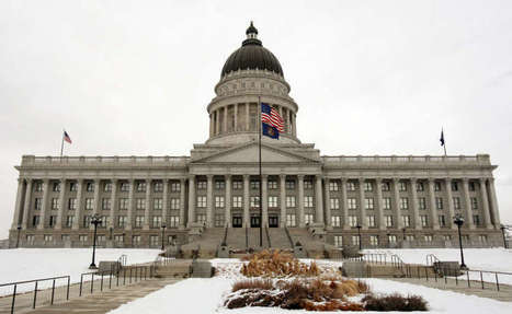 Bill would penalize ASL interpreters working without certification | ksl.com | Metaglossia: The Translation World | Scoop.it