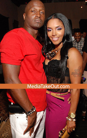 All You People That Think That RASHEEDA FROM LOVE AND HIP HOP Is Stupid . . . Well She Ain't THAT DUMB . . . Cause Look What She Did With 'Their' Martial Home!!! - MediaTakeOut.com™ 2013 | GetAtMe | Scoop.it