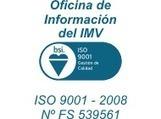 Instituto MunicipalDe La Vivienda | Rehabilitacion viviendas Malaga | Scoop.it