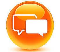 3 alternatives au systeme de commentaires de WordPress | Outils et pratiques du web | Scoop.it
