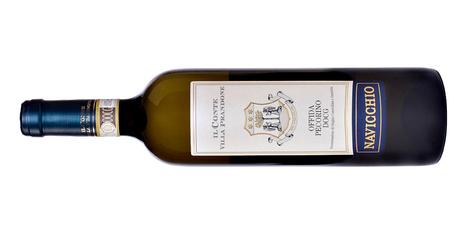 Navicchio, Offida Pecorino D.O.C.G., Il Conte Villa Prandone   Wines and People   Scoop.it