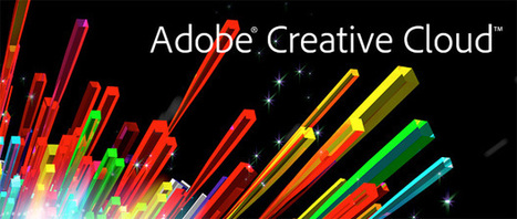 Adobe's Q1 Numbers Show Creative Cloud Is a Success, Whether We Like it or Not | xposing world of Photography & Design | Scoop.it