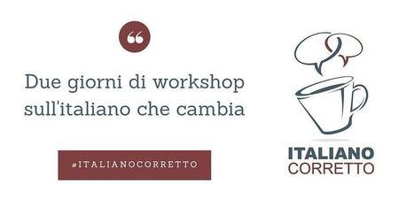 PISA 15 e 16 aprile - I edizione di Italiano Corretto   NOTIZIE DAL MONDO DELLA TRADUZIONE   Scoop.it