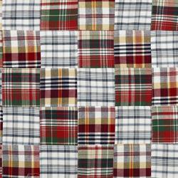 Cotton Fabric Manufacturers | Pepagora - Live Marketplace | Scoop.it