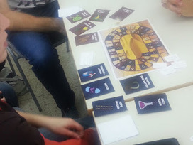 Juegos y Aprendizaje: Gamificación en aulas universitarias | Educación, innovación, cambios y reflexiones. | Scoop.it