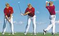 Vidéo FFG : les basiques de la technique | Nouvelles du golf | Scoop.it