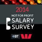 Report Offers Positive Roadmap for Australian Aid | Pro Bono Australia | Australia's Global Links | Scoop.it