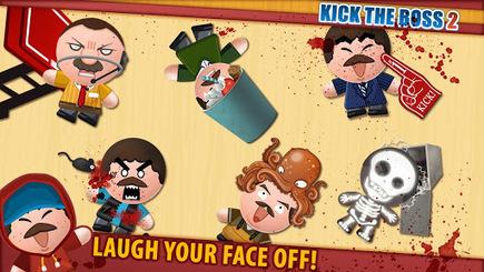 Kick The Boss 2 [17+] 1.6 Full Version Android   Apk Full Mod   orang   Scoop.it