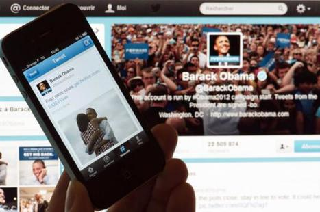 Internet/ Falla Twitter permette messaggi falsi, le contromisure - TMNews | Scoop Social Network | Scoop.it