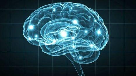 Dependência de 'memória digital' está prejudicando memória humana, diz estudo - BBC Brasil | CoAprendizagens 21 | Scoop.it