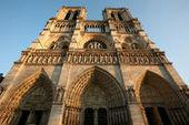 Top 10 des plus belles cathédrales de France | FLE | Scoop.it