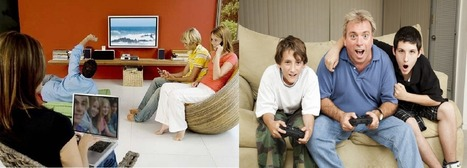 TV Show or a Video Game: What's Your Pick? | Exciting Offers of Games, Weekly Giveaway at CD Key House | Scoop.it