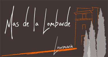 MAS DE LA LOMBARDE – Location mas Lourmarin – Mas provencal Luberon – Chambre d'hotes de charme Provence