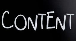 Por qué tu Blog beneficia al SEO de tu web | *Content-A* | Scoop.it