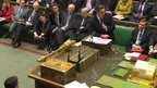 PM and Miliband in welfare clash | Social Care Scoopits | Scoop.it