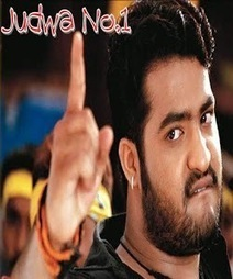 Latestmovieez4u.blogspot.com: Judwa No. 1 | 2013 Watch Full Hindi Movie Online DVD RIP | www.latestmovieez4u.blogspot.com | Scoop.it