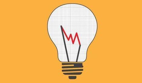 5 Ways Leaders Promote Innovation | Innovation & Creativity | Scoop.it