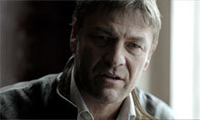 Sean Bean and others read first world war poetry – video | European History 1914-1955 | Scoop.it