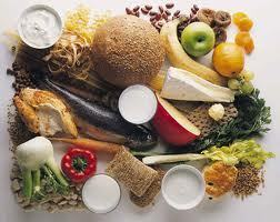 What is the optimumdiet?   My Real Food Family - Nutrition and Wellness   Scoop.it