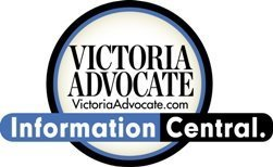 Dietitians Dish: Post-holiday weight loss - Victoria Advocate | Diabetes Counselling Online | Scoop.it