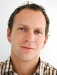Social klantcontact brengt ABN AMRO dichter bij klanten -  @ErnstKruize   Customer Care Support   Scoop.it