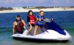 Family Water Attractions and Sport Activities | Water News | Scoop.it