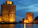 Mon séminaire à la Rochelle, Ile de Ré, Atlantique (17) - Agence événementielle - Seminaire, Team Building, Soirées, Activités | congrès | Scoop.it