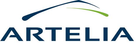 Artelia enregistre un chiffre d'affaires en progression à 405 M€ en 2015   Ingénierie l'Information   Scoop.it