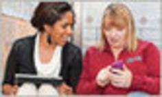 Une nouvelle pédagogie émerge... et l'apprentissage en ligne en est un facteur contributif | TIC et TICE mais... en français | Scoop.it