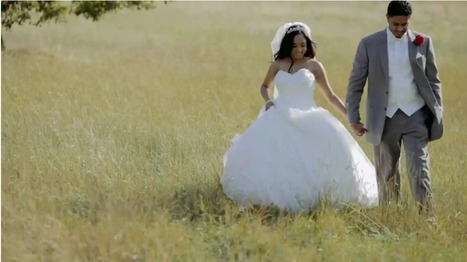 How a Toronto Wedding Cinematographer Makes Your Occasion a Great Success | Weddings in Toronto | Scoop.it