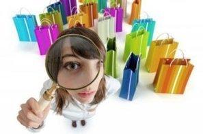 Quels sont les comparateurs de prix les plus performants ? | E-commerce - M-commerce - surpermarket online | Scoop.it