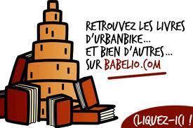 France Culture – Toutes les émissions littéraires à écouter sur Babelio | Plateformes audio | Scoop.it