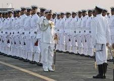 The Dirty Secrets of Indian Navy: Wife Swapping | Biharprabha ... | Swinger Lifestyle News | Scoop.it