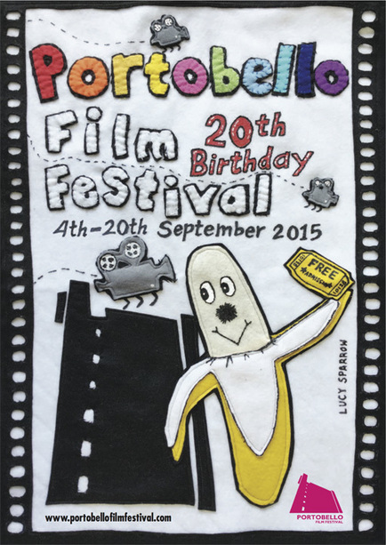PORTOBELLO FILM FESTIVAL LONDON | Human Rights and World Peace | Scoop.it