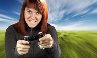 ¿Qué espacio ocupan las redes sociales y los videojuegos en la vida de los jóvenes? | Narrativa Digital | Scoop.it