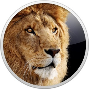 OS X Lion : une faille de sécurité met les mots de passe à nu dans FileVault | Apple, Mac, iOS4, iPad, iPhone and (in)security... | Scoop.it