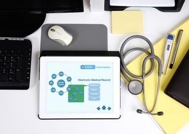 5 artículos esenciales para entender qué es la e-salud | Sanidad TIC | Scoop.it