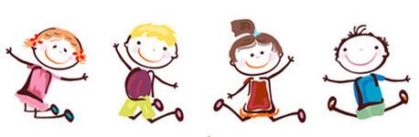 Les programmes scolaires : délai supplémentaire pour leur application | Actualités enseignement | Scoop.it