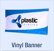 Vinyl Banner from PlasticPrinting Pty Ltd | Fotki | Plastic Printing Pty Ltd | Scoop.it