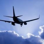 Multi-Stop Flights, Multi City Flights, Multi Stop Flights | ticketsroundtheworld | Scoop.it