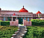 Tree of Life Resort & Spa | India Luxury Hotels in Jaipur - Tablet Hotels | Hotel Search India | Scoop.it