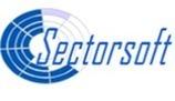 SectorSoft Openings 2013 Jobs for .Net Developer On 29th June 2013 Hyderabad | Aptitude Leader | Aptitudeany | Scoop.it