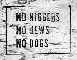 Description | Discrimination against jews in the United States | Scoop.it