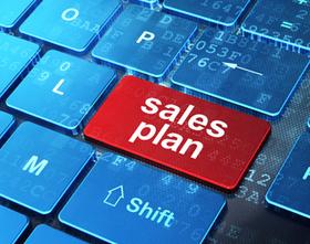 BI For Sales, KPI For Distribution, Business Intelligence Tools | Business Intelligence | Scoop.it